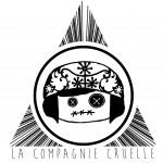 Compagnie Cruelle_RDBC B