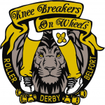 Logo - Knee_Breakers