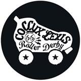 logo coccyx lexis